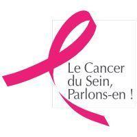 Cancer du sein