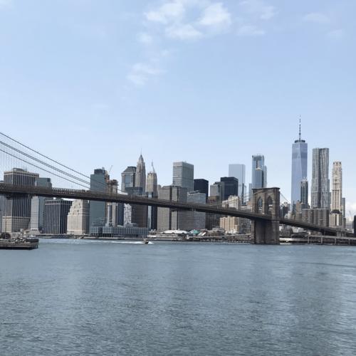 Newyork blog broadway ig min