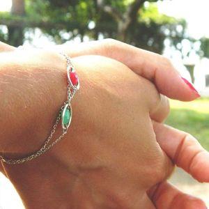 Aglaiaco me collection bijoux bracelet