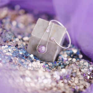 Aglaiaco jonc elegance eternelle collection bijou