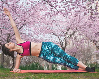 Aglaiaco sport yoga thehelalogy blog header