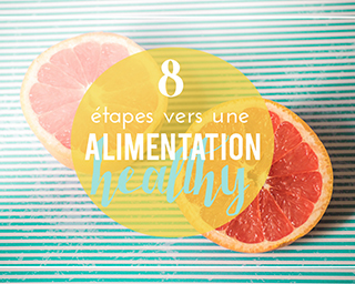Aglaia alimentation healthy top header