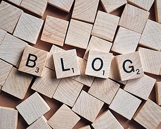 Aglaiaco blog selection influenceuse trend recette mode