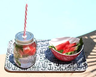 Aglaiaco summer boisson fruit the %c3%a9t%c3%a9 blog