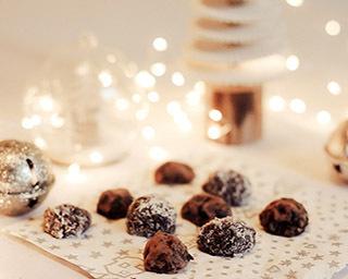08122017 truffes   chocolats de no%c3%abl hypiness   agla%c3%afaco  header