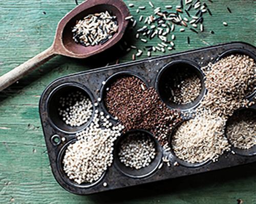 Aglaiaco recette light vegan diet