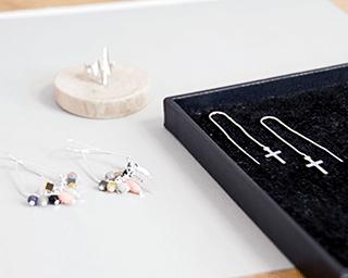 Atelier bijoux aglaiaco fev