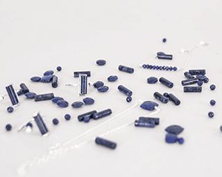 Bijoux lapis lazuli atelier mars blog r