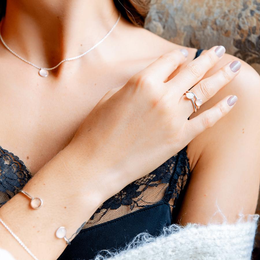 Bague collier bracelet mademoiselle pierre l%c3%a9anna %283%29