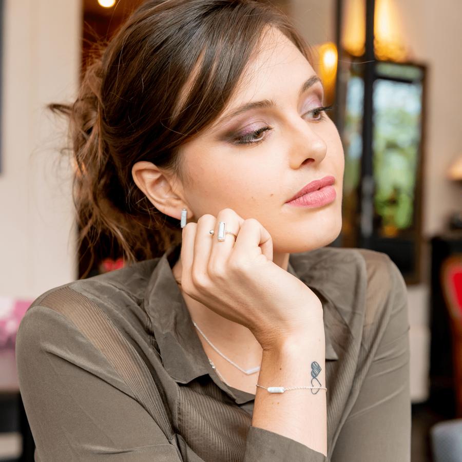 Bijoux %c3%a9thique aglaia made in france bague bracelet collier