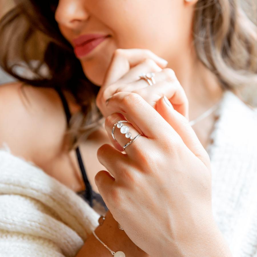 Bague collier bracelet mademoiselle pierre l%c3%a9anna %281%29