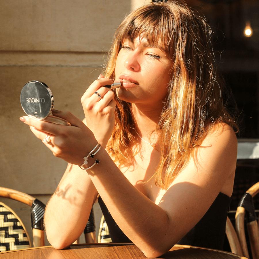 Bijoux argent pierre nuit paris onyx aglaiaco %283%29