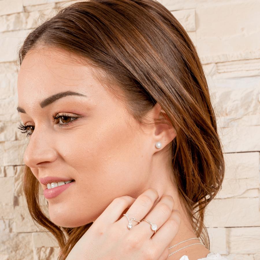 Bijoux %c3%a9thique france aglaiaco boucle oreilles