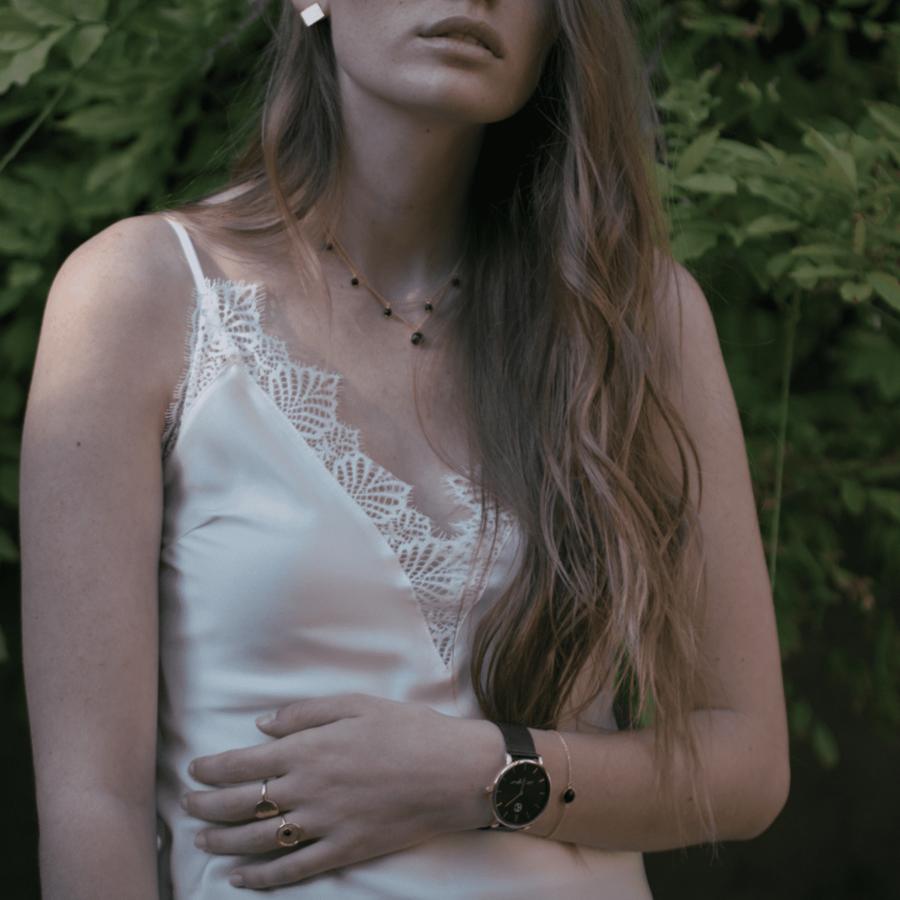 Bijoux montre made in france %c3%a9thique
