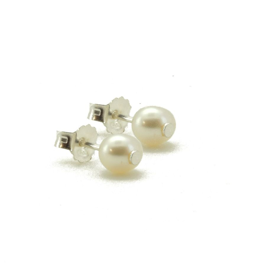 Aglaia bijoux argent pierre bo puce perle culture elegance eternelle 1