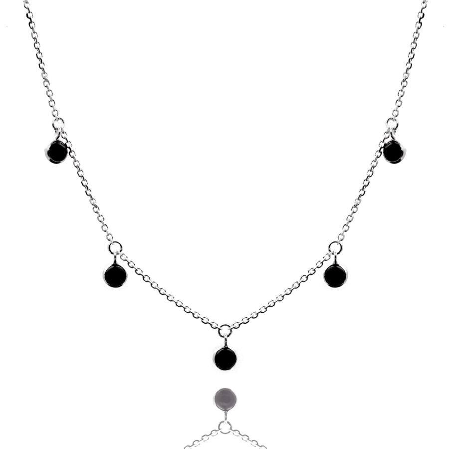dsc2820   collier   onyx 1500 min
