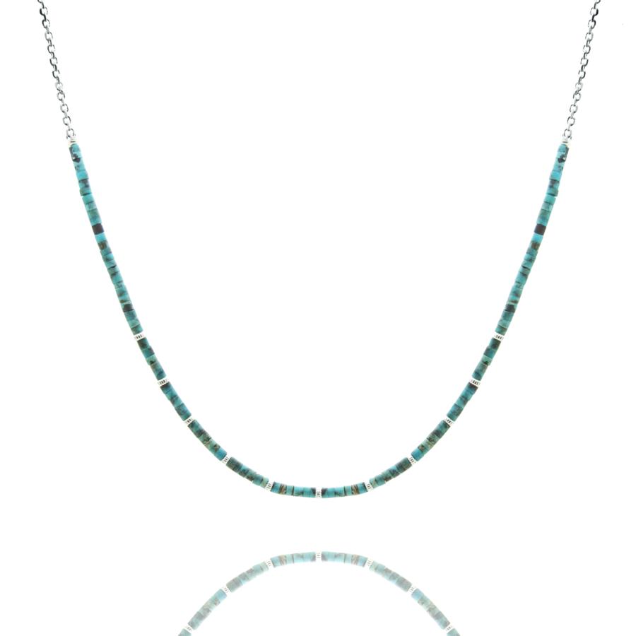 dsc3462   collier   turquoise   1500