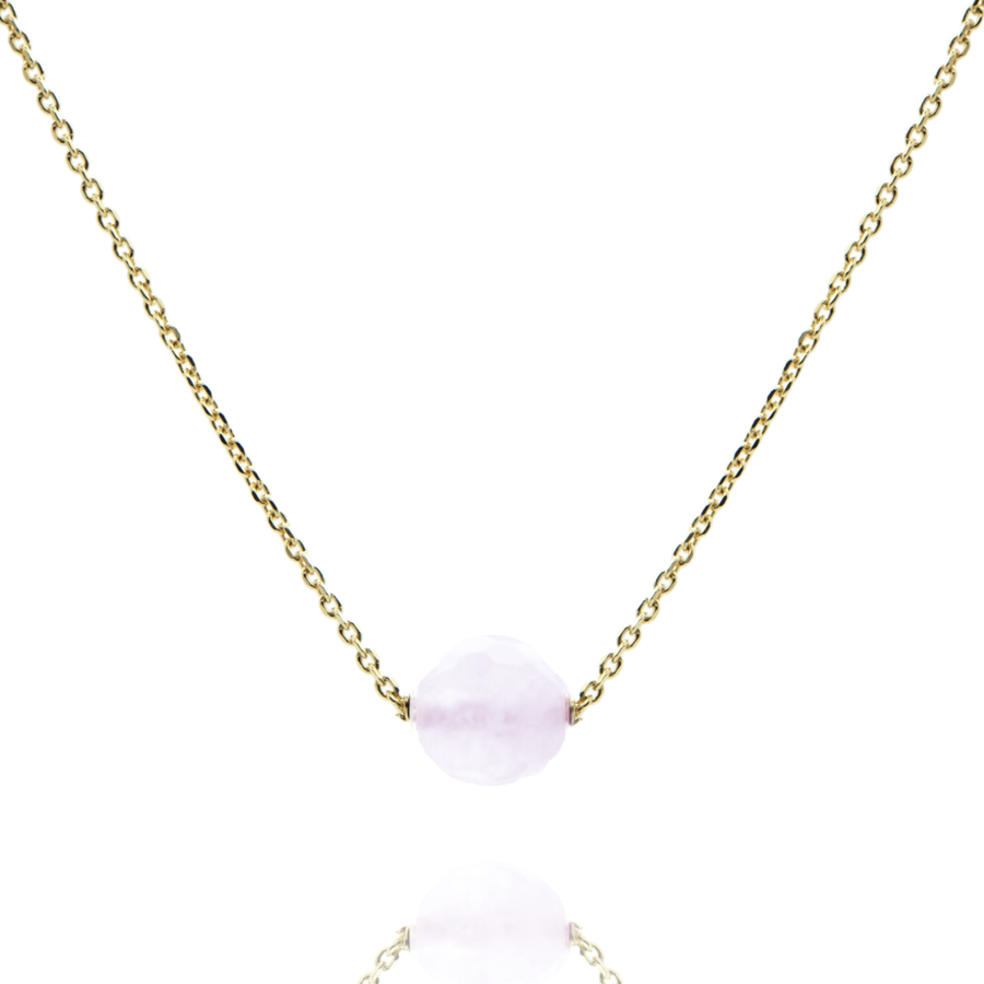 dsc5879 collier plaqu%c3%a9 or quartz rose perle 8mm facett%c3%a9e   1500 min